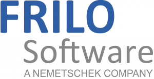 Frilo Software Logo