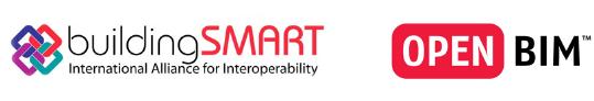 Building Smart Open BIM