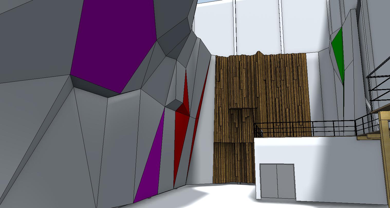 climbing walls 01