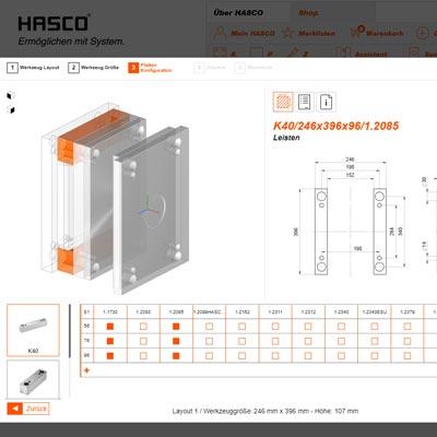 hasco_konfigurator