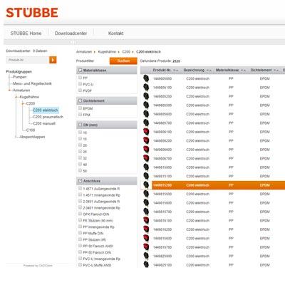 stuebbe_cad_datenbank