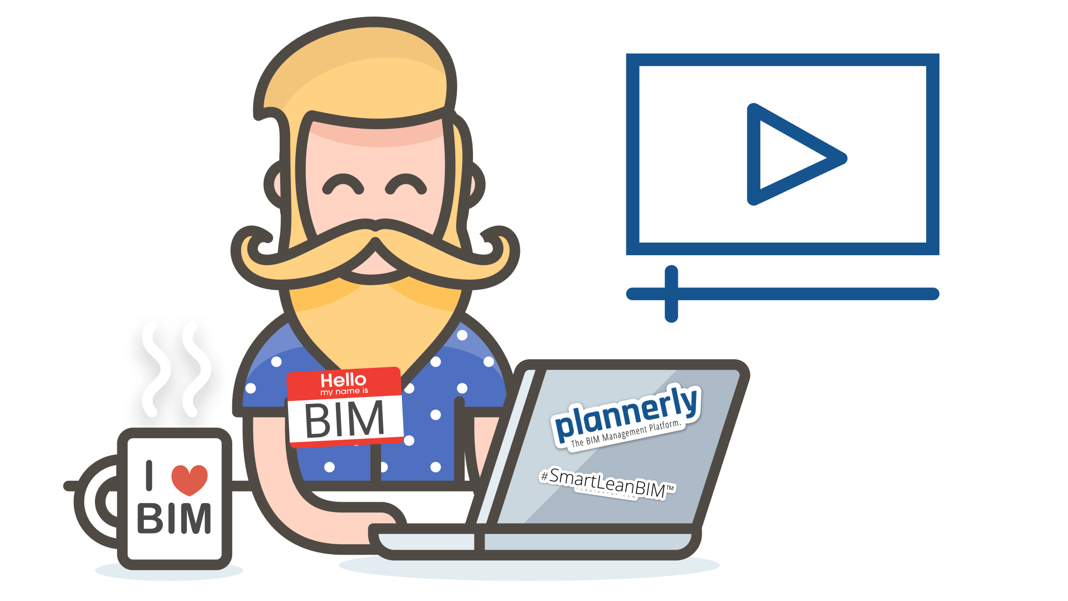 I-am-a-BIM-Management